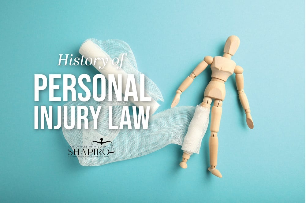Car Accident Attorney Cordova