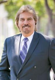 William D. Shapiro profile