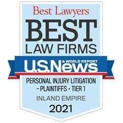 best-law-firms-2021