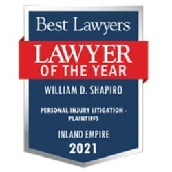 lawyer-of-the-year-2021