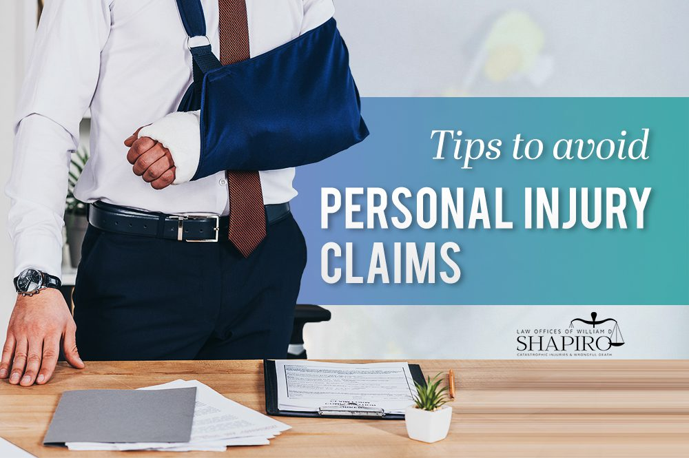 Tips-to-avoid-personal-injury-claims